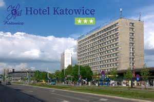 hotel katowice w katowicach witamy w hotelu katowice w sam centrum katowic