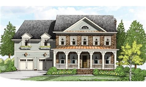 betz house plans completed frank betz homes frank betz colonial house plans