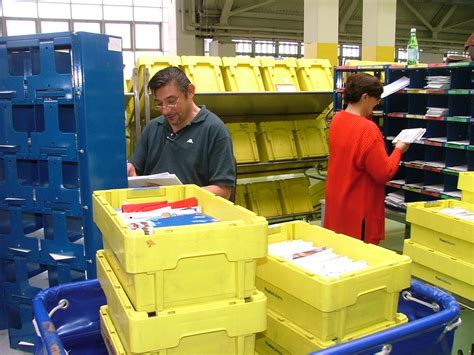ufficio recapito poste italiane poste piananotizie
