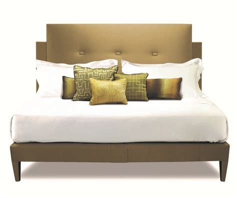 Savoir Beds by Savoir Beds And Uk Add To The Savoy S 125th