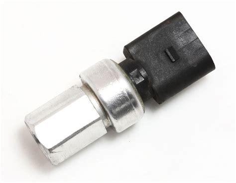 Switch Ac ac pressure switch audi tt vw jetta golf rabbit mk4 mk5 beetle 1j0 959 126 ebay