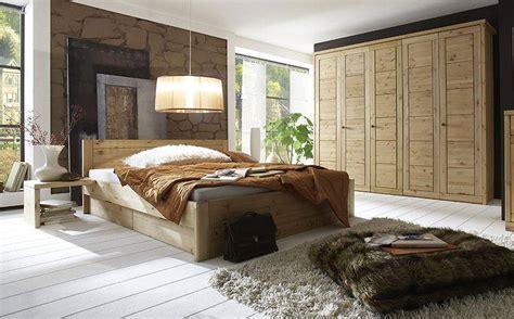 schlafzimmer komplett landhausstil schlafzimmer landhausstil massivholz m 246 bel in goslar