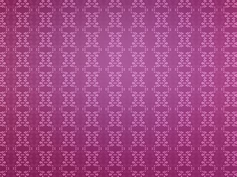 violet pattern for photoshop purple seamless pattern backgrounds www vectorfantasy com