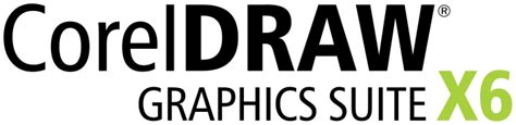how to design a logo in coreldraw x6 datei coreldraw graphics suite x6 logo svg wikipedia