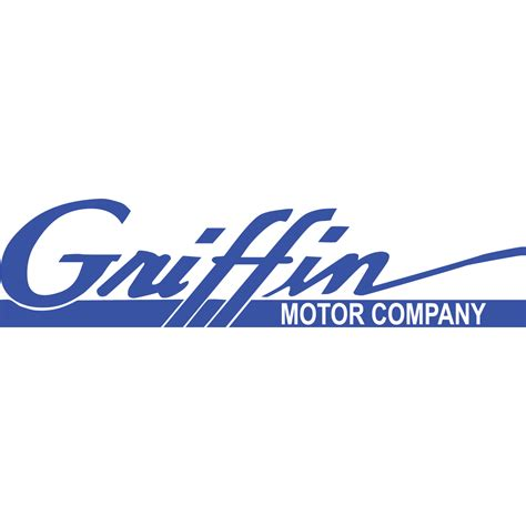 griffin motor company nc company information