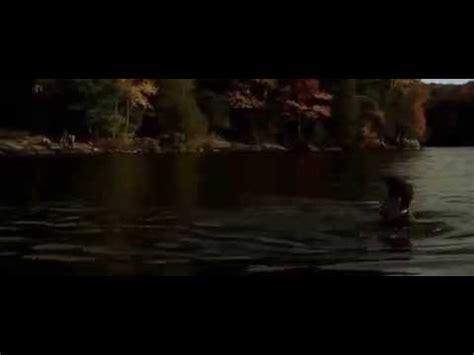 film evil dead part 3 american movie evil dead woods 2010 horror movie