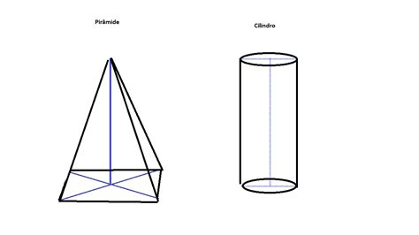 figuras geométricas wiki file figuras geometricas solidas jpg wikimedia commons