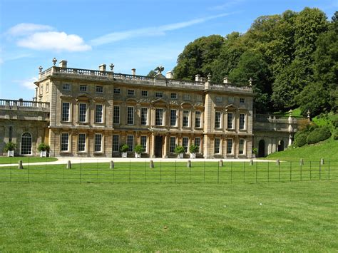 the park house file dyrham park house east side jpg wikimedia commons