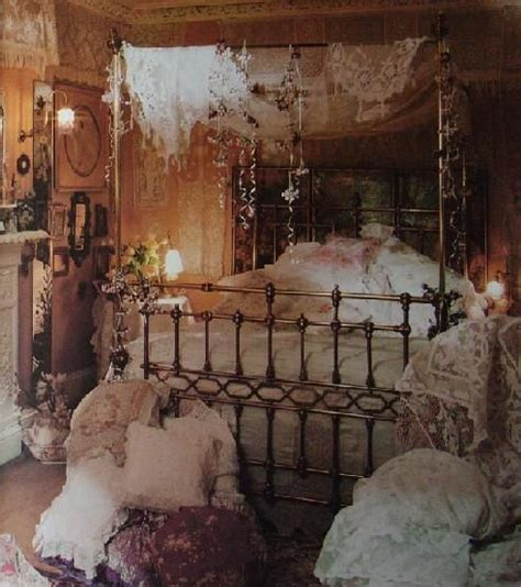 gypsy inspired bedroom beautiful bed for a gypsy princess romany soup blessed