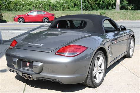 Porsche Boxster 2011 by List Of Synonyms And Antonyms Of The Word 2011 Porsche