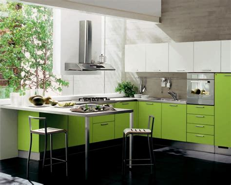 light green kitchen cabinets cool light green kitchen my home design journey