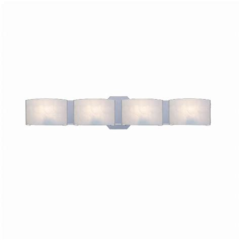 bathroom bar lighting fixtures hton bay dakota 4 light satin nickel bath bar light br