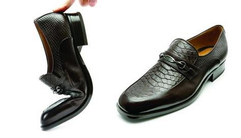 Christmas Gifts For Men Uk - mens amp ladies shoes scottish tar kinloch anderson