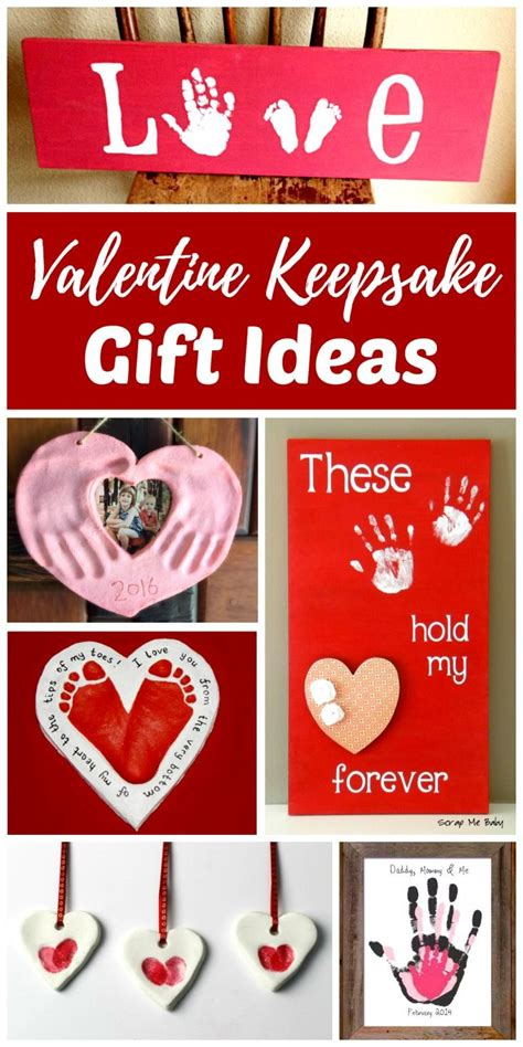 valentines gifts for grandparents 560 best images about s day on