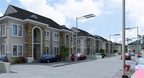 Pool Guest House Plans houses for sale in asaba nigeria beaverealty