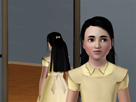 mermaid the sims wiki wikia fanon melody russo the sims wiki fandom powered by wikia