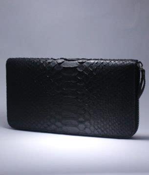 Dompet Python tas kulit aslitas kulit asli page 4 of 25 tas kulit