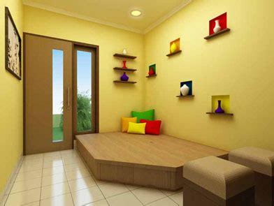 desain interior rumah kecil mungil bagaimana mendesain interior rumah mungil bagian 1