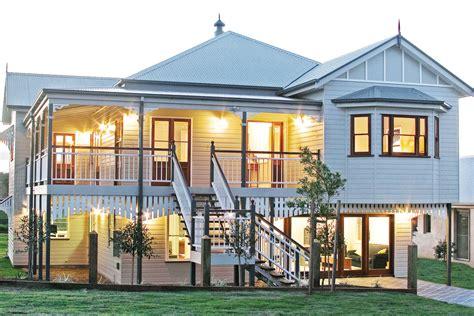 heritage home design corp nj attractive builders queensland colonial building company