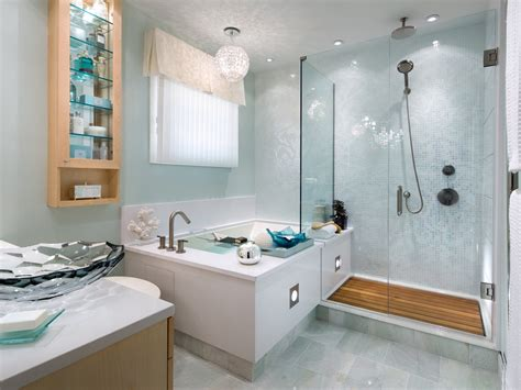 bathtub designs pictures bathroom ideas design with vanities tile cabinets sinks hgtv