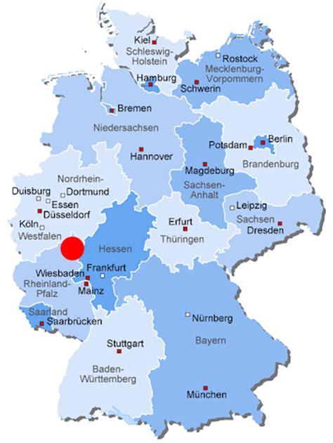 deutsche mappe landkarte deutschland routenplanerde
