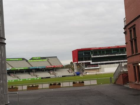 emirates old trafford photo0 jpg picture of emirates old trafford stretford