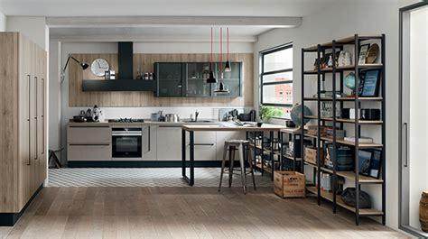 veneta cucine modello start time cucina start time design veneta cucine