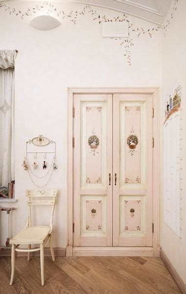 creative interior door decoration ideas personalizing