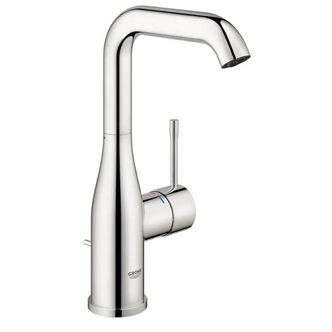 grohe essence kitchen faucet grohe essence new kitchen faucet gt gt 21 beaufiful grohe