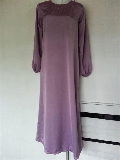 Payung Lipat Corak Kembang pola kain susun tepi kain baju kurung jahitku cantik