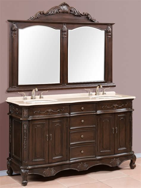 61 bathroom vanity 61 inch bathroom vanity 28 images virtu usa ava 61 inch single bathroom vanity
