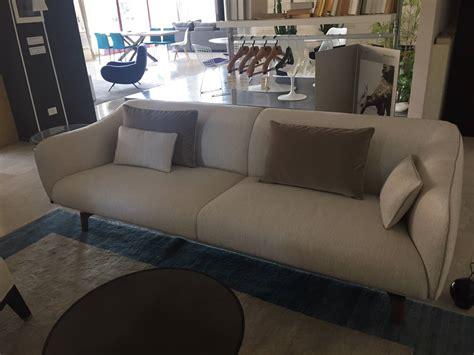 divani giorgetti divano drive giorgetti