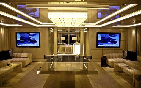 luxurious interior sleek and beautiful 74m mega yacht mogambo by nobiskrug