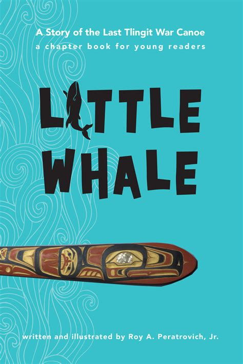 across the shaman s river muir the tlingit stronghold and the opening of the books whale a story of the last tlingit war canoe
