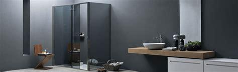 mondo doccia novit 224 sulle docce moderne e sul mondo dell arredo bagno