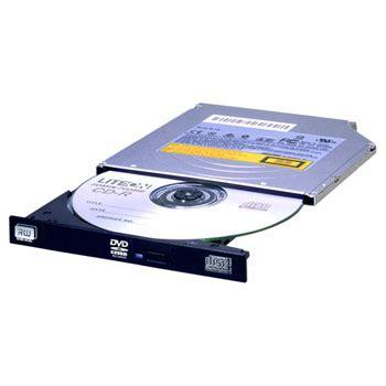 Dvd Laptop Sata Slim Dvdrw Tipis Laptop Notebook 1 liteon ultra slim 8x dvdrw burner laptop sata optical drive oem ln63321 du 8a6sh scan uk