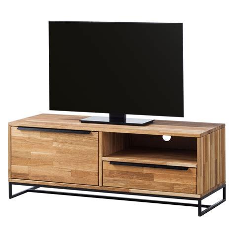 Besta Eiche by Tv Lowboards Kaufen M 246 Bel Suchmaschine