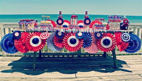 presidents day decorating ideas kara s ideas for president birthday patriotic planning ideas cake supplies