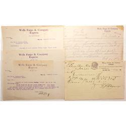 Fargo Documents fargo documents ca