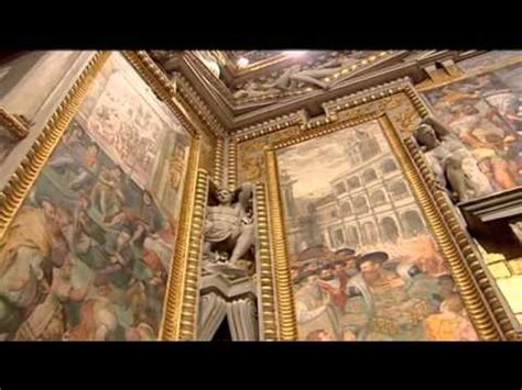 imagenes ocultas del vaticano acceso secreto el vaticano 2011 youtube