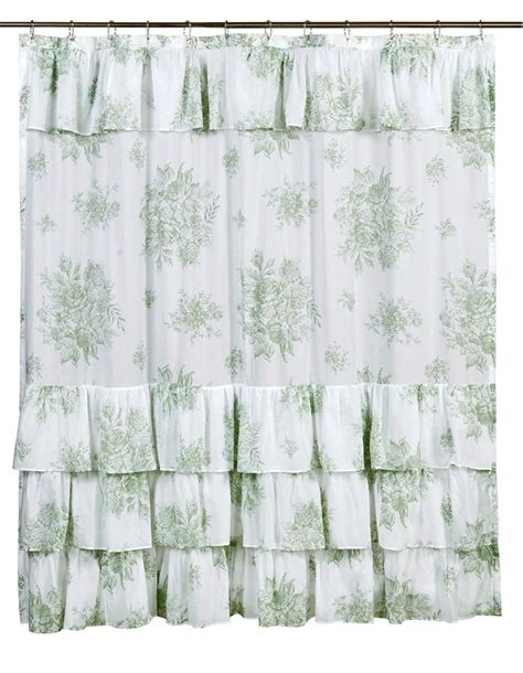 curtains sage green josephine sage green shower curtain by nancy s nook the
