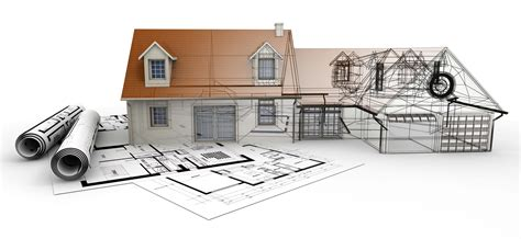 glenunga home drafting design home grove bricklaying and building contractors