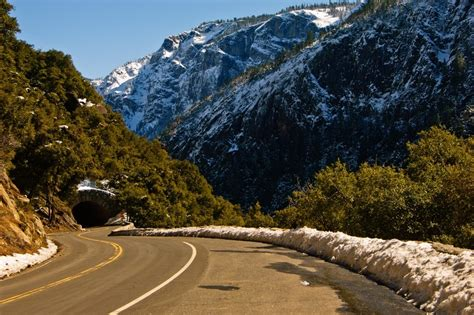 most scenic roads in usa the most beautiful and scenic drives in the united states