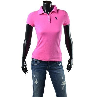 Polo Shirt Abercrombie Psp Abercrombie 13 13 best images about abercrombie sports shirts on