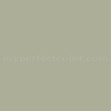 sherwin williams sw6178 clary match paint colors myperfectcolor