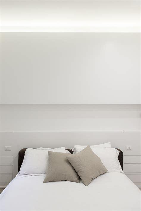da letto padronale foto da letto padronale di archenjoy 501606