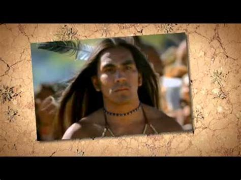 Is The Real by Pocahontas The Real Pocahontas Historical Legends
