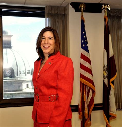 Www Montcopa Org Property Records Montgomery County Pa Official Website Dr Valerie Arkoosh