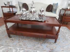 1000 images about willett furniture on
