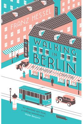 walking the bones demarco mystery books walking in berlin book scribe publications